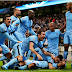City Taklukkan Chelsea Dengan Kemenangan 3-0