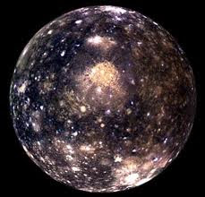 an overview of planet mercury and its geology Mercury (left) is a planet ganymede (right) is not  planetary geology is the branch of geology specifically devoted to the study of objects other than earth in .