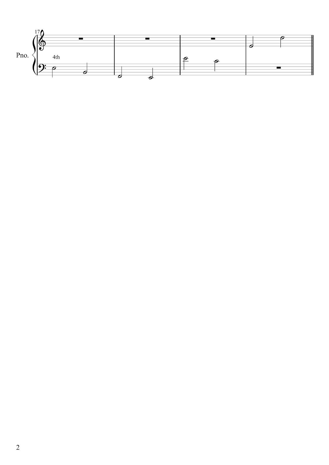 Displaying 19> Images For - Blank Mac Keyboard Worksheet...