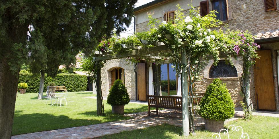Poverimabelliebuoni ceviche di sugarello e occhiata con for Piani casa di campagna con avvolgente portico