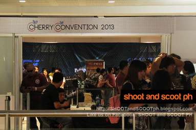 cherry_convention_2013_sm_megamall_march_09_2013_0_1.png