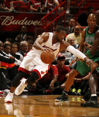 dwyane wade shoes air jordan 2011. dwyane wade shoes 2011