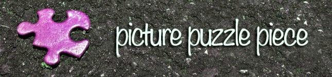picture puzzle piece