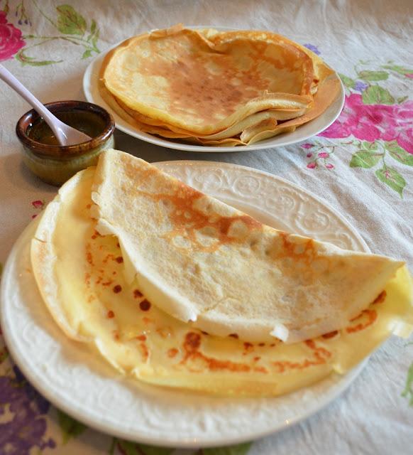cc cuisine p 226 te 224 cr 234 pes sucr 233 e
