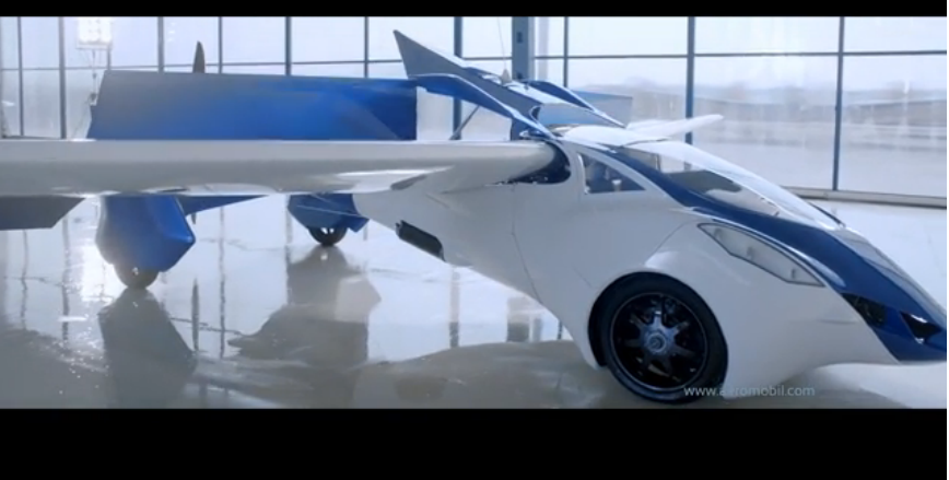http://www.businessinsider.com/flying-car-aeromobil-flies-430-miles-2014-12?utm_content=buffer708f9&utm_medium=social&utm_source=facebook.com&utm_campaign=buffer