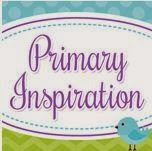 http://primaryinspiration.blogspot.com/2014/04/short-freebie.html
