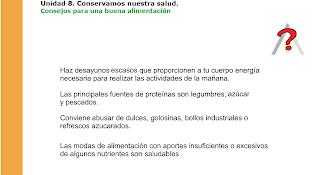 http://www.ceipjuanherreraalcausa.es/Recursosdidacticos/TERCERO/datos/rdi/U08/01.htm