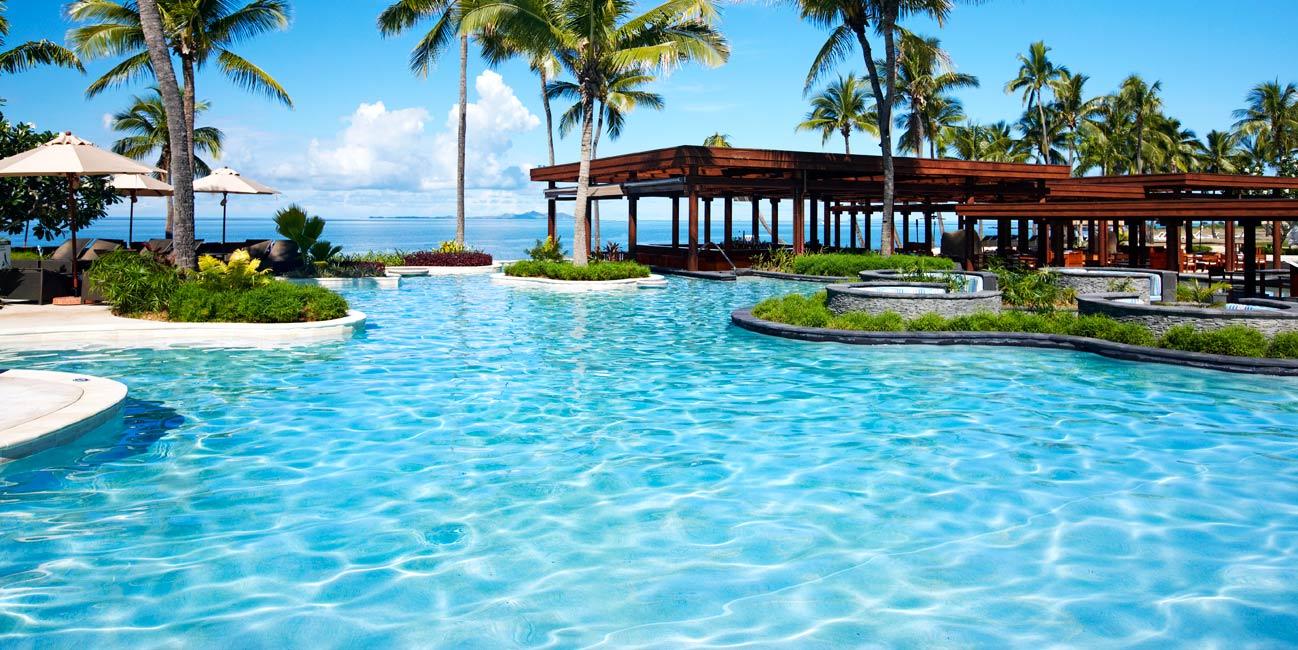 Nadi Fiji  City new picture : ... enjoy these pictures of nadi in fiji fiji nadi sheraton fiji resort