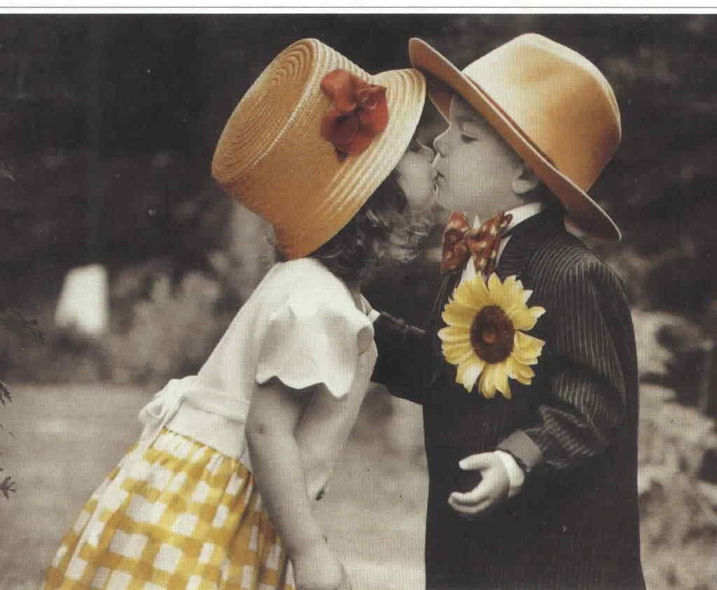 modi diversi di fare l amore com è meetic
