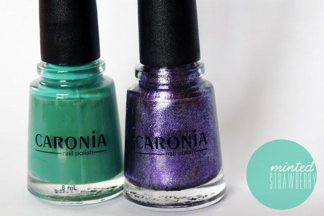 caronia-on-the-go-trance-nail-polish