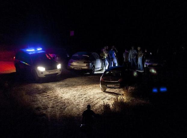 Las dos chicas desaparecidas en Cuenca, encontradas muertas