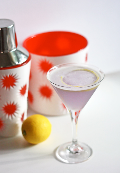 aviation-cocktail-recipe.jpg