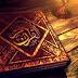 Durian Runtuh Untuk Pembaca Al-Quran.