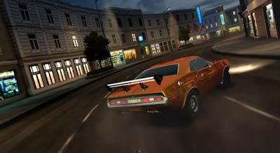Velozes e Furiosos 6: game é anunciado para iOS e Android