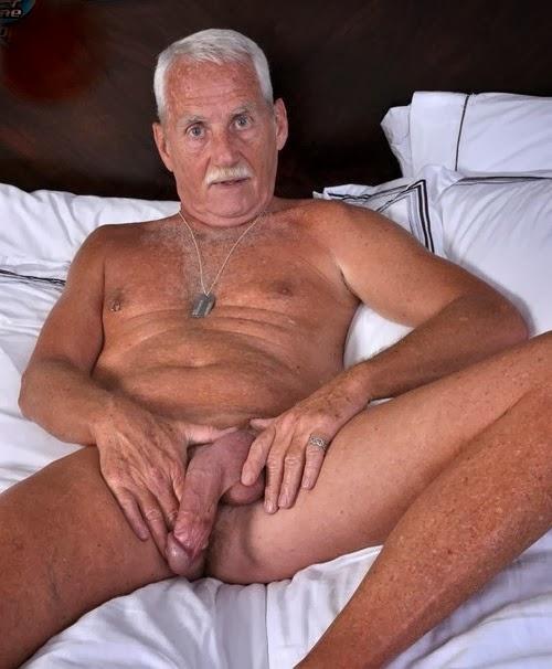 видео голых стариков мужиков