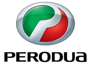 Peraduan 'Lebik Ikhlas, Lagi Best' Perodua