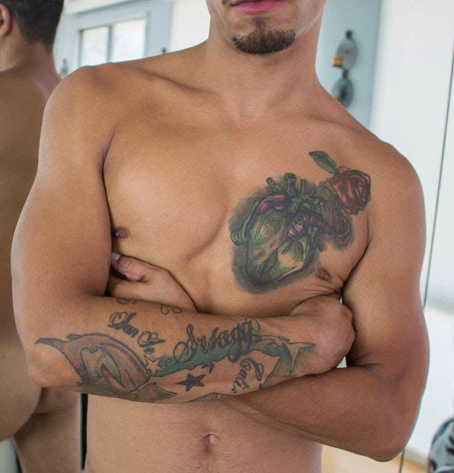 hung latin men, naked latin men, nude mexican men, gay latin porn