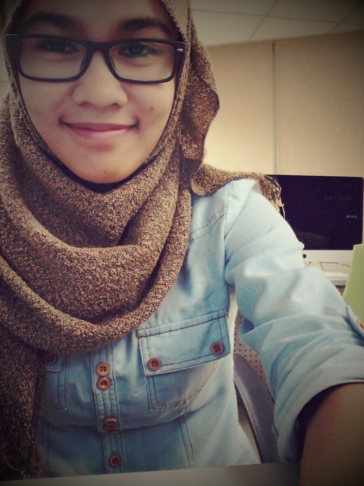 SenyumKambing