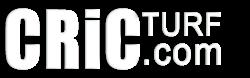 Cricturf.com Sri Lanka Sports News