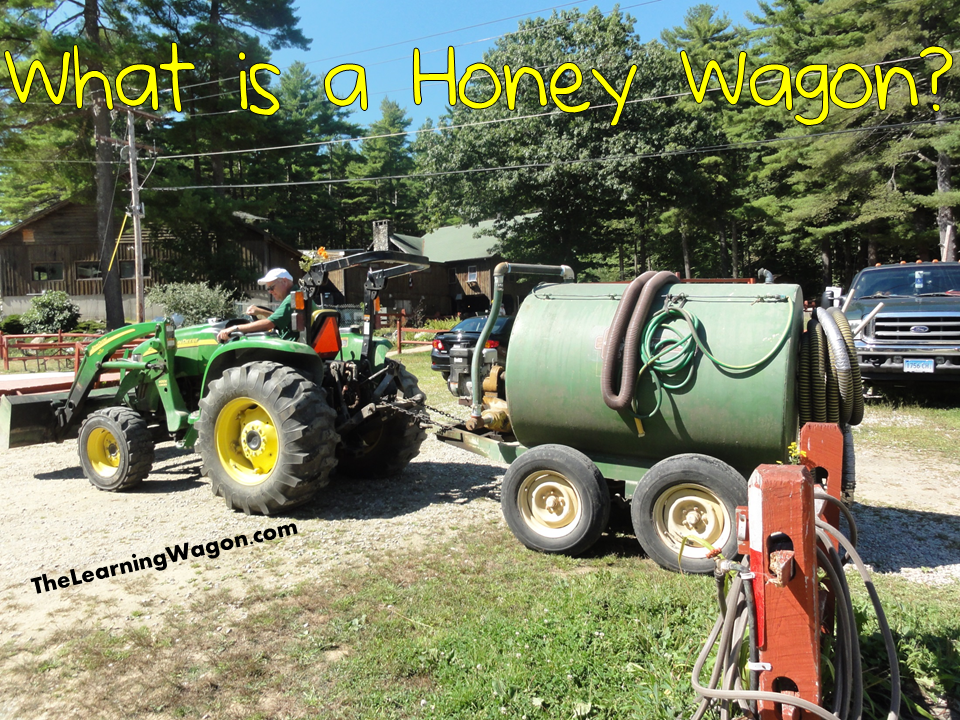 http://rvclassroom.blogspot.com/2014/09/do-you-know-what-honey-wagon-is.html