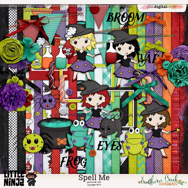 http://www.plaindigitalwrapper.com/shoppe/product.php?productid=8263&cat=115&page=1