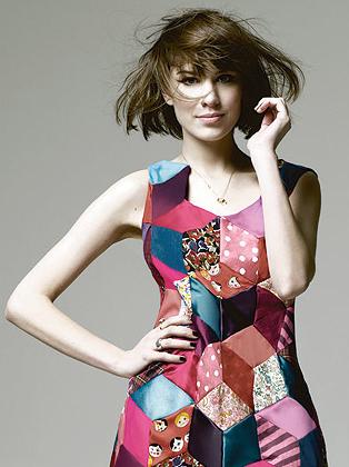 alexa chung dress -5