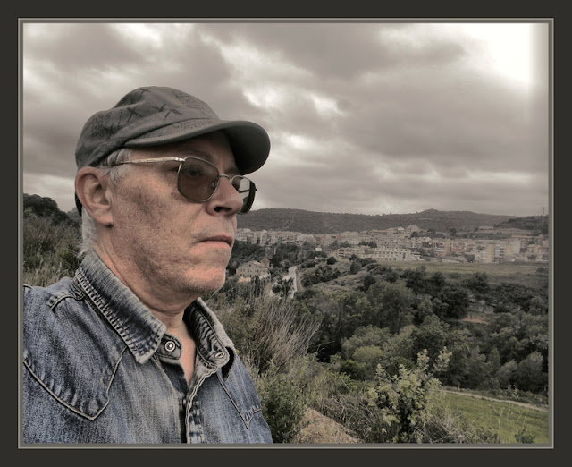 PUIG-REIG-PINTURA-EXPOSICIONS-BERGUEDA-ART-FOTOS-VIATGES-PINTOR-ERNEST DESCALS-