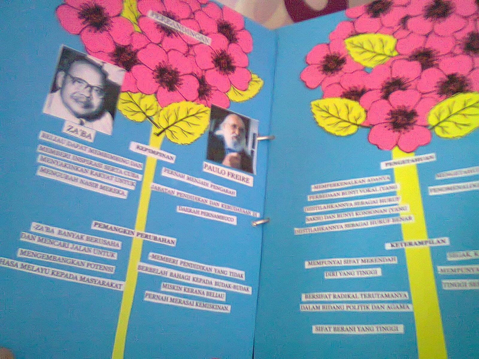 Download gratis lagu bunga dahlia
