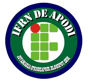 IFRN DE APODI