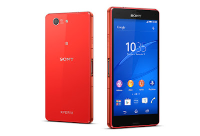 How To Root Sony Xperia Z3 Compact Without PC