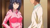 xการ์ตูน18+ สารภาพรักกับพี่สาวจนได้อึ๊บ จับเปิดซิงคาชุดนักเรียนสุดฟิน