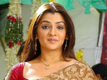 aarthi agarwal death videosaarthi agarwal biography, aarthi agarwal dead, aarthi agarwal latest news, aarthi agarwal marriage photos, aarthi agarwal hot, aarthi agarwal dead body, aarthi agarwal facebook, aarthi agarwal marriage pics, aarthi agarwal funeral, aarthi agarwal death videos, aarthi agarwal images download, aarthi agarwal biodata, aarthi agarwal death reason, aarthi agarwal husband name, aarthi agarwal divorce, aarthi agarwal, aarthi agarwal kimdir, aarthi agarwal death, aarthi agarwal movies, arthi agarwal actress