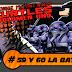 Teenage Mutant Ninja Turtles # 59 y 60