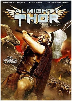 asgjhthras Download   O Poderoso Thor   DVDRip AVi + RMVB Legendado (2011)