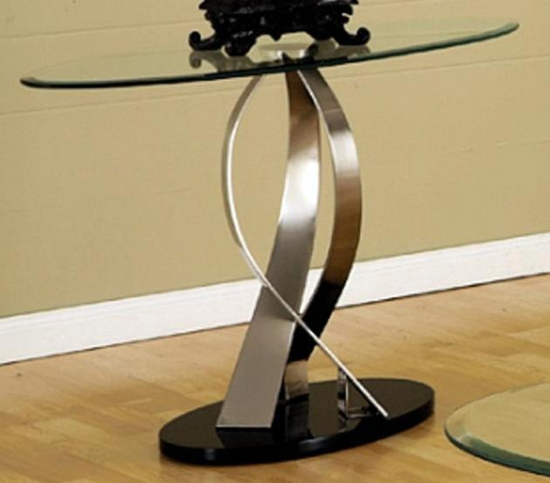 Stunning Modern Glass Console Table 777 x 682 · 94 kB · jpeg