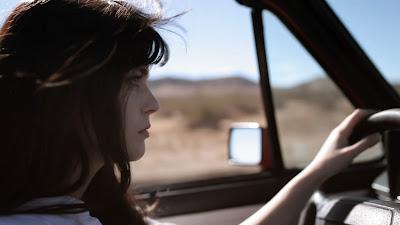 Rubber (2010)