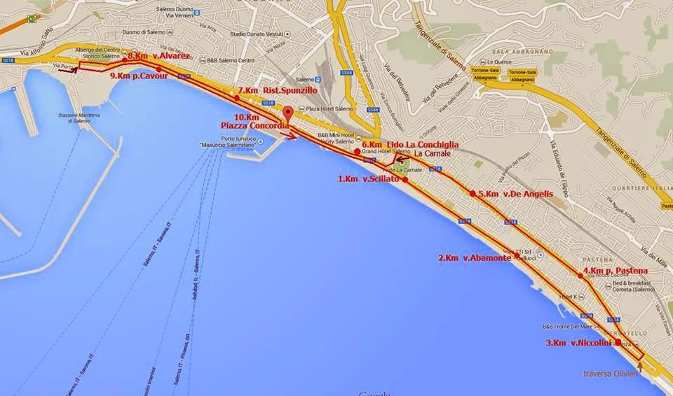 Salerno_corre_corsa_podistica_run_runner_runners_gara