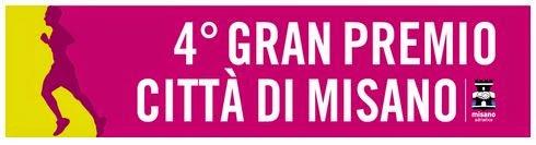 Gran Premio Città di Misano 2015