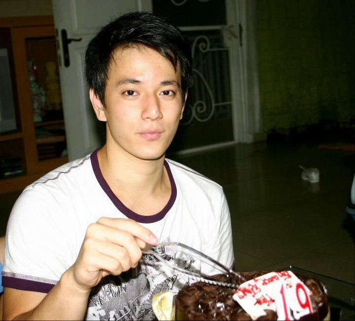 720 x 651 · 78 kB · jpeg, Profil Biodata Billy Davidson