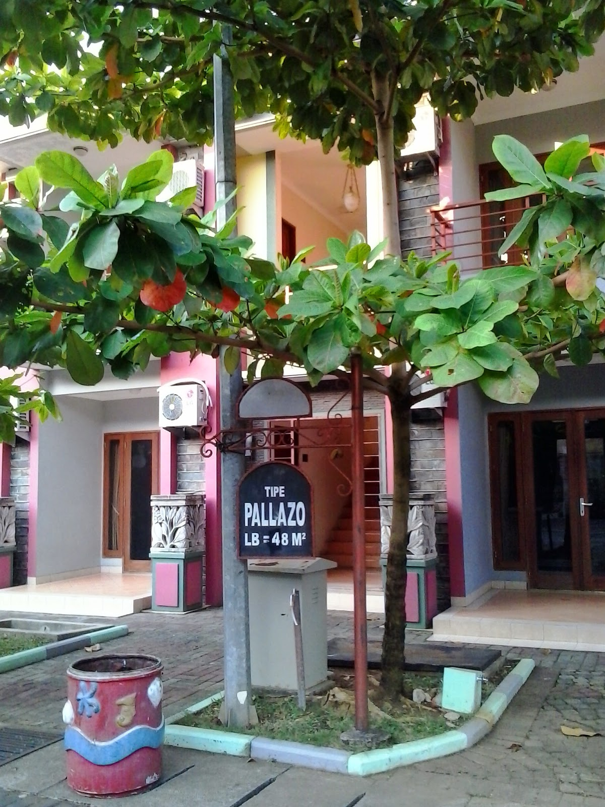 Image Result For Pulsa Murah Di Anyer Anyar