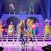 Billboard: Revive la presentación de Britney Spears e Iggy Azalea