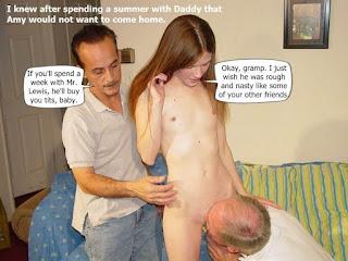 裸体自拍 - Young Sluts