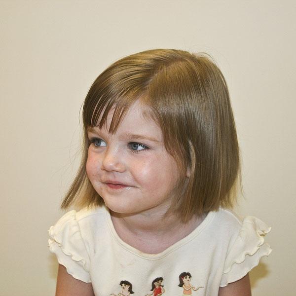 mens haircuts: kids haircuts #001