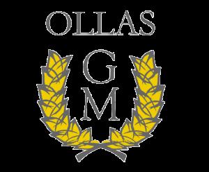 Distribuidor Oficial Olla GM