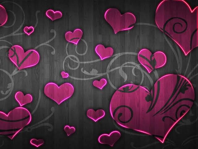 "<img src=""http://1.bp.blogspot.com/-AeCmfUYsA9g/UtZhnaHMqfI/AAAAAAAAH7w/WIwuxAJEPFg/s1600/abstract-wallpapers-heart.jpg"" alt=""texture abstract wallpapers"" />"