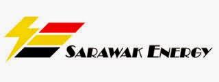 [Info] Tarif Elektrik Sarawak Turun Tahun Depan
