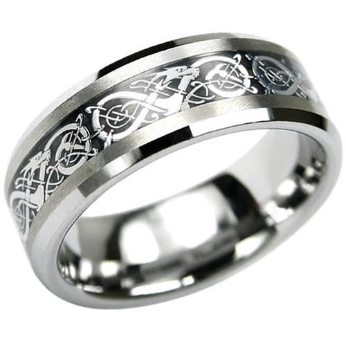 Liz John Black: PART (2) WHAT MEN'S WEDDING RINGS SHOULD ...
