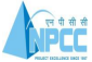 National Projects Construction Corporation Ltd (NPCCL) (www.tngovernmentjobs.in)