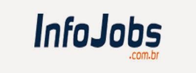 InfoJobs Seu Site de Emprego - www.infojobs.com.br - Vagas
