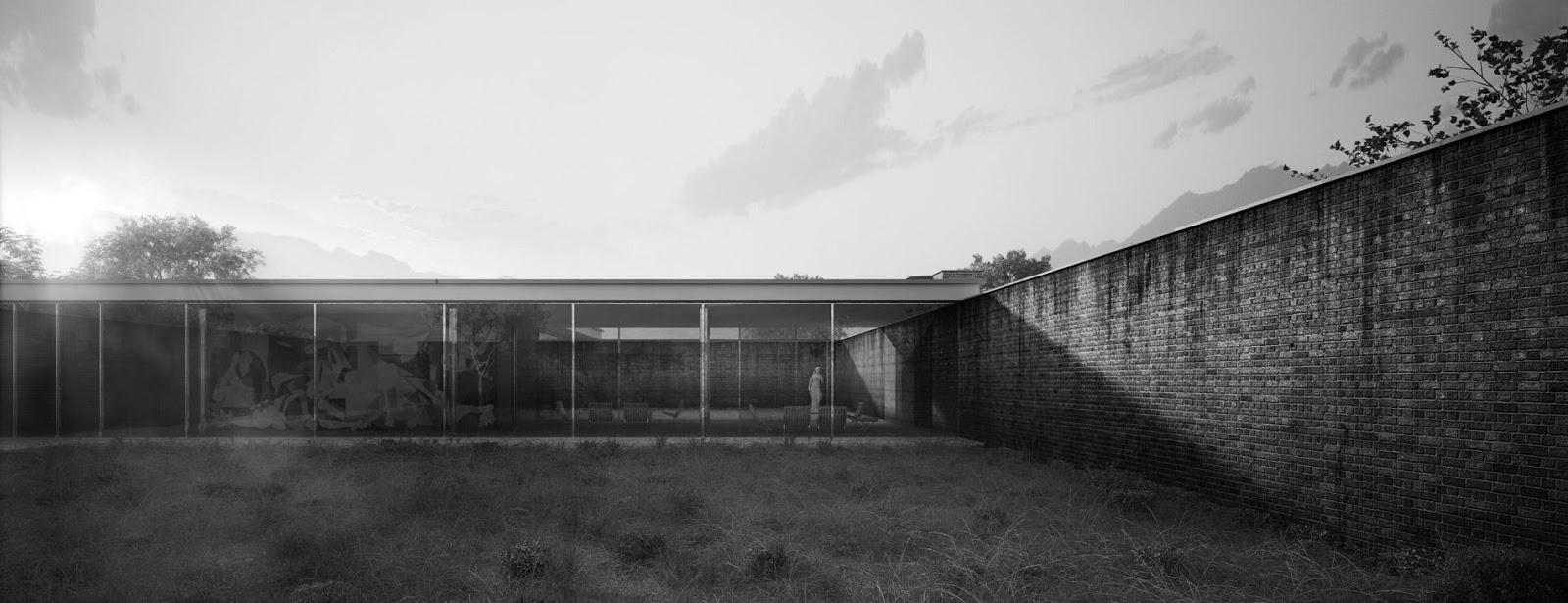 A f a s i a febrero 2014 - Fotos de patios de casas ...